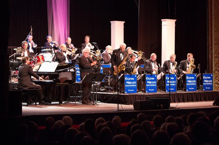 The Glenn Miller Orchestra-00045 October 11, 2012_-2