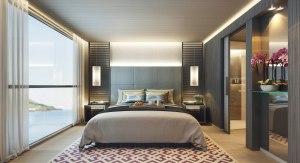 Scenic Aura_Suite