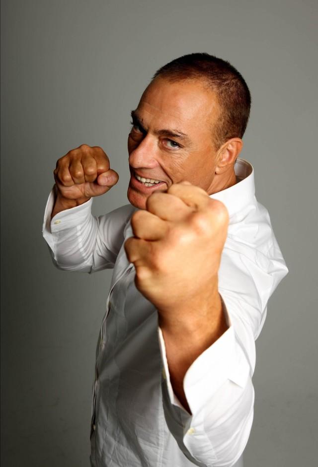 Van Damme Jean-Claude.JPG